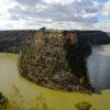 Hoces del rio Duratón