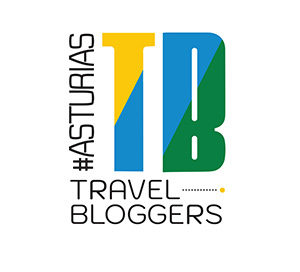 Asturias Travel Bloggers