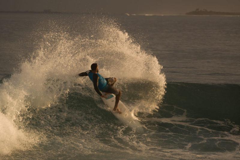 surf brasil Lohis