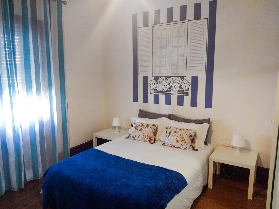 Hotel en Aveiro