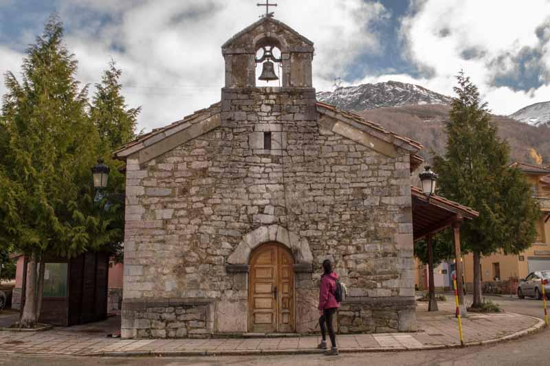 Tarna Asturias