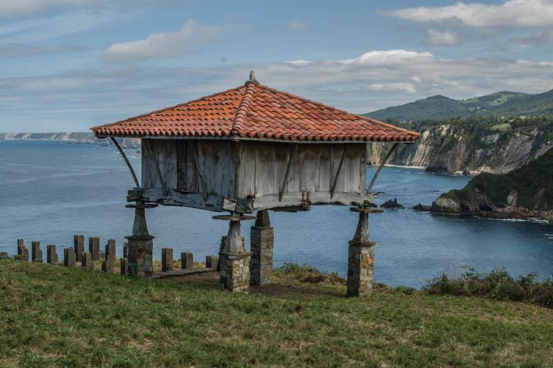 La Regalina Asturias