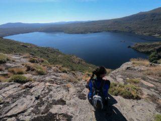 Lago de Sanabria