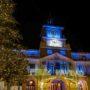 Navidad en Oviedo Feliz Navidad